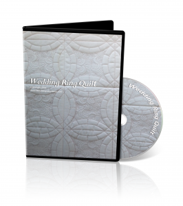 Wedding Ring CD Box