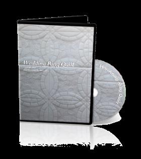 Wedding Ring CD Box- 280