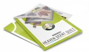 HSQ Workbook
