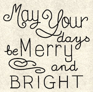 may-you-days