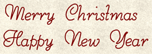 merry-and-new-year-copy