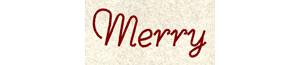 merry-copy