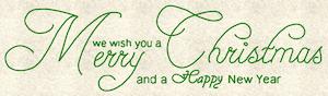 we-wish-you-new-year
